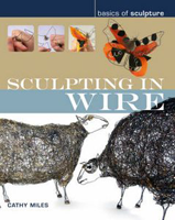 sculpting-in-wire