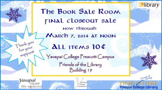 Final-Clearance-Sale-FOL