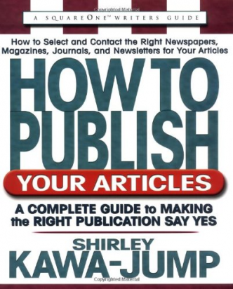 how-to-publish