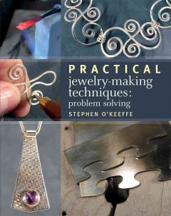 jewelrybook2
