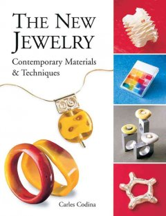 jewelrybook3