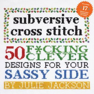 SUBVERSIVE_CROSS_STITCH_CVR_large