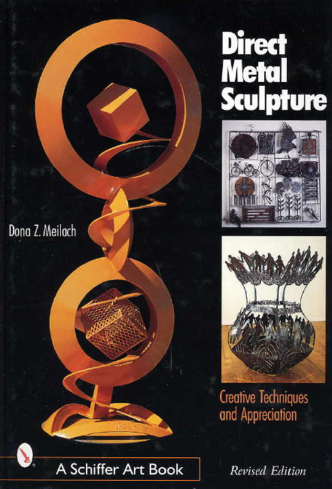 direct-metal-sculpture