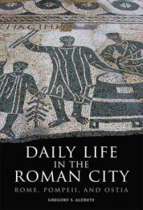 Rome Book